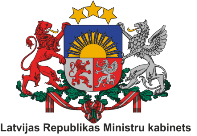 Latvijas Republikas Ministru kabinets