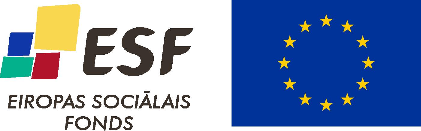 esf_ar_nos_un_eu_karogs