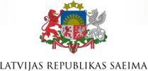 Latvijas Republikas Saeima