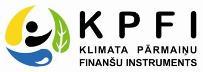 Klimata parmainu finansu instruments