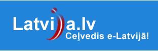 Latvija, e-latvija, celvedis, e-pakalpojums