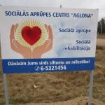 sac-aglona-projekts(1)