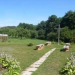 sac-aglona-projekts(10)