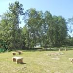 sac-aglona-projekts(4)