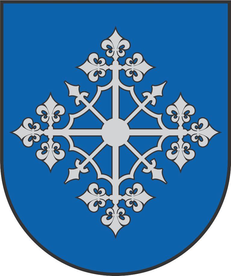 Aglona