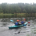 sacensības ar kanoe laivām2
