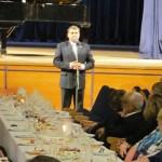 Uzruna_Saeimas deputats_Aldis_Adamovics