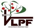 VLPF_mini
