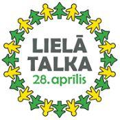 liela_talka