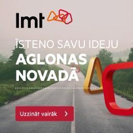 LMT Latvijai