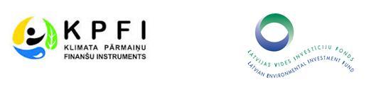 KPFI & LVIF logo